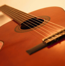 Things About Strings, Part III – What Type of Guitar Strings Should I Use?
